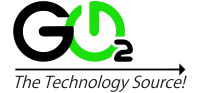 the technology source logo