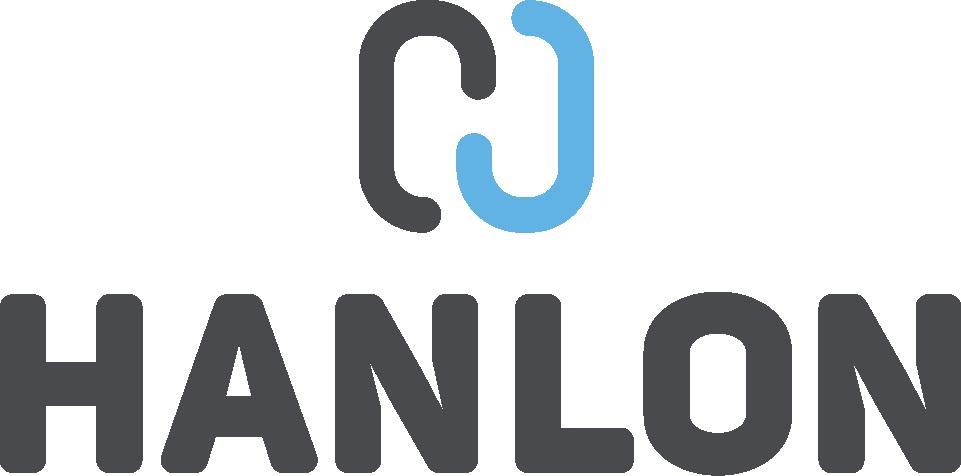 Hanlon_Logo_RGB
