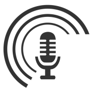Executive Leaders Radio, LLC's Company logo