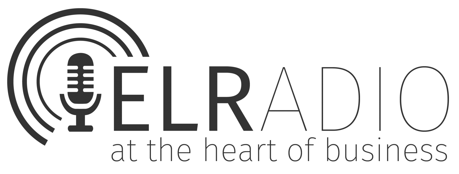ELR-Logo-black-01