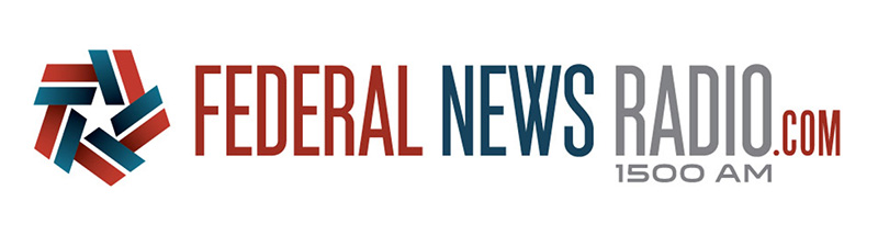 fed new logo